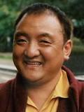 Šamar Rinpočhe