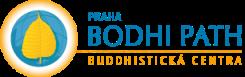 BODHI PATH Praha