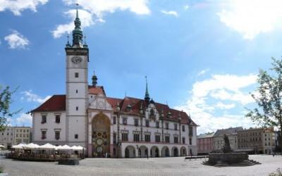 Meditace v Olomouci každé úterý
